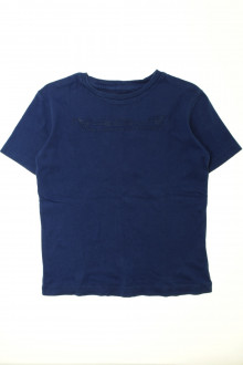 vêtement occasion pas cher marque RG512