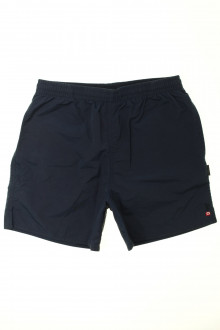 vetements enfant occasion Short de sport Décathlon 12 ans  Décathlon