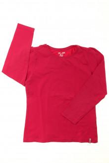 vetement enfants occasion Tee-shirt manches longues DPAM 6 ans DPAM