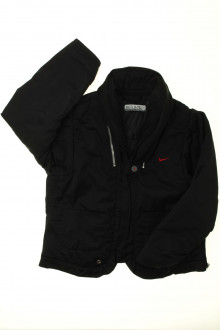 vetements d occasion enfant Parka Nike 5 ans Nike