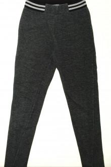 vetement occasion enfants Pantalon de jogging Monoprix 12 ans Monoprix