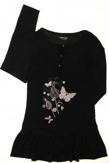 vêtements occasion enfants Tee-shirt/tunique Orchestra 12 ans Orchestra