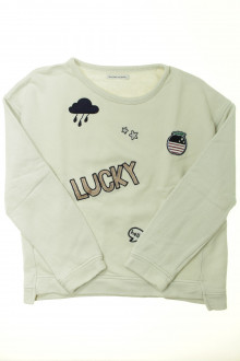 vetement enfant occasion Sweat