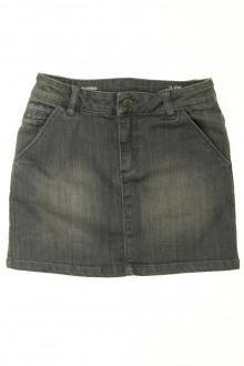 vêtements occasion enfants Jupe en jean Monoprix 10 ans Monoprix