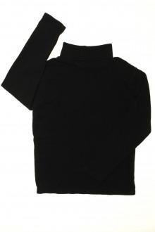 vêtements occasion enfants Sous-pull Monoprix 8 ans Monoprix