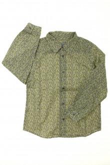 vêtements enfants occasion Chemise fantaisie Bonpoint 6 ans Bonpoint