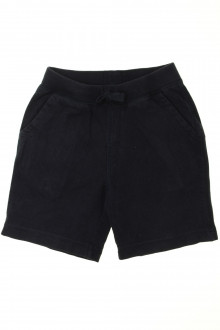 vêtements occasion enfants Short Gap 2 ans Gap