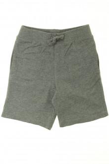 vêtements enfants occasion Short Gap 4 ans Gap