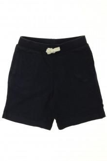 vêtements occasion enfants Short Gap 5 ans Gap