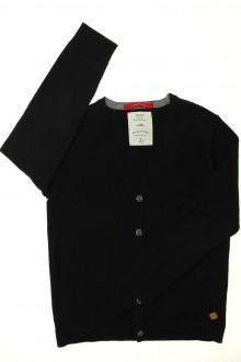 vêtement enfant occasion Cardigan Zara 8 ans Zara