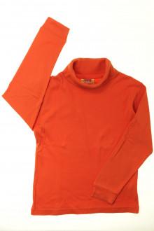 vêtement enfant occasion Sous-pull DPAM 8 ans DPAM