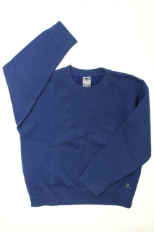 vêtements occasion enfants Sweat Décathlon 8 ans Décathlon