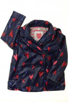 vêtements occasion enfants Ciré