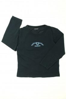 vêtements enfants occasion Tee-shirt manches longues Vertbaudet 6 ans Vertbaudet