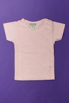 vêtements occasion enfants Tee-shirt manches courtes Orchestra 2 ans Orchestra