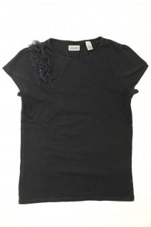 vetements enfants d occasion Tee-shirt manches courtes Okaïdi 12 ans Okaïdi
