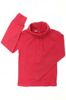 vêtements enfants occasion Sous-pull DPAM 6 ans DPAM