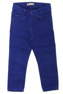 vêtements enfants occasion Pantalon DPAM 3 ans DPAM