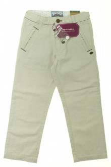 vetement occasion enfants Pantalon à fines rayures - NEUF Sergent Major 4 ans Sergent Major