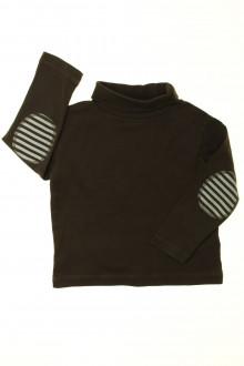 vêtements occasion enfants Sous-pull Vertbaudet 2 ans Vertbaudet