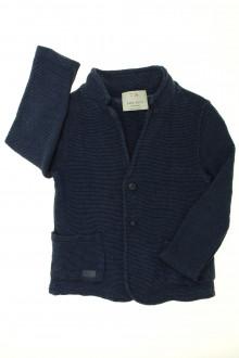 vêtements occasion enfants Veste Zara 6 ans Zara
