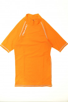 vetement enfants occasion Tee-shirt anti-UV Décathlon 12 ans Décathlon