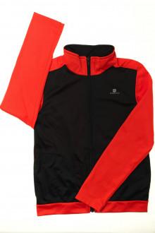 vêtements d occasion enfants Veste de survêtement Décathlon 12 ans Décathlon