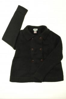 vêtements d occasion enfants Gilet/veste Cyrillus 8 ans Cyrillus