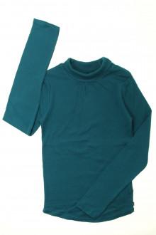 vêtements occasion enfants Sous-pull Okaïdi 10 ans Okaïdi