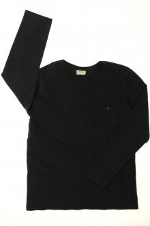 vetements enfants d occasion Tee-shirt manches longues Zara 8 ans Zara