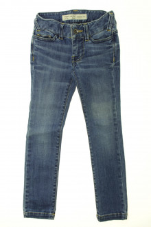 vetement marque occasion Jean skinny Teddy Smith 4 ans Teddy Smith