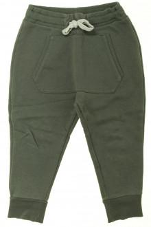 vêtements d occasion enfants Pantalon de jogging Tape à l'Œil 4 ans Tape à l'œil