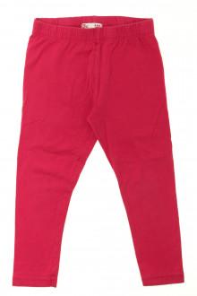 vêtement enfant occasion Legging DPAM 4 ans DPAM