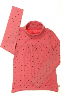 vetement marque occasion Sous-pull