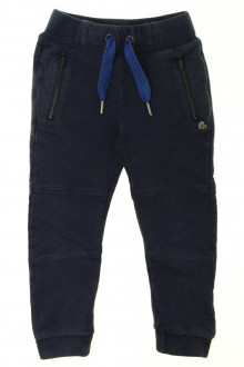 vetements d occasion enfant Pantalon de jogging Catimini 4 ans Catimini
