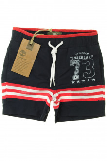 vetements enfant occasion Boxer de bain - NEUF Timberland 2 ans Timberland