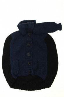 vêtements occasion enfants Poncho Little Marc Jacobs 4 ans Little Marc Jacobs