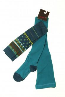 vêtements occasion enfants Collant et guêtres - NEUF Catimini 10 ans Catimini