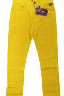 vetement occasion enfants Pantalon en velours fin - NEUF Sergent Major 9 ans Sergent Major
