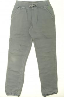 vêtements occasion enfants Pantalon de jogging Petit Bateau 10 ans Petit Bateau