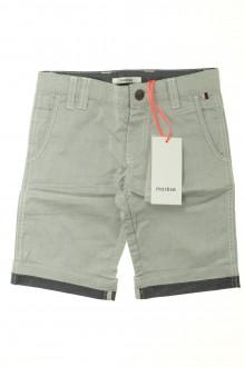 vêtements d occasion enfants Bermuda - NEUF Marèse 8 ans Marèse