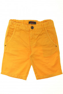 vêtements occasion enfants Bermuda IKKS 8 ans IKKS