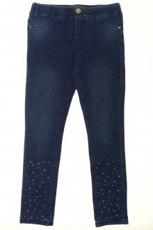 vetement enfant occasion Jegging Lisa Rose 8 ans Lisa Rose