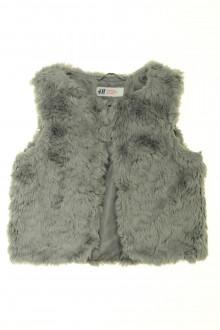 vêtement occasion pas cher marque H&M