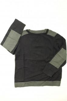 vêtements d occasion enfants Pull Vertbaudet 5 ans Vertbaudet