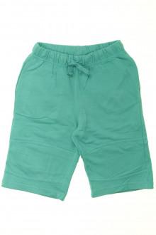 vêtements occasion enfants Bermuda Vertbaudet 4 ans Vertbaudet