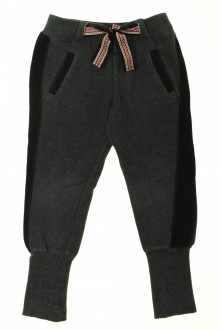 vetements enfants d occasion Jegging Catimini 4 ans Catimini