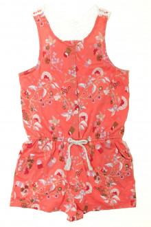 vêtements occasion enfants Combishort
