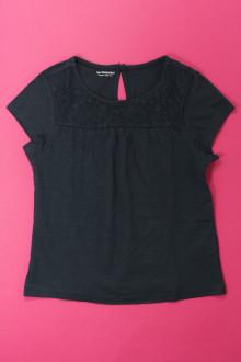 vetement  occasion Tee-shirt manches courtes Vertbaudet 8 ans Vertbaudet