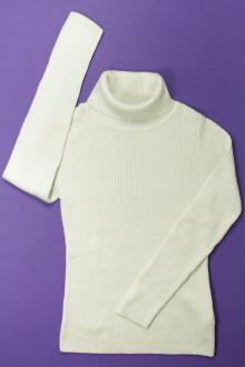 vêtements occasion enfants Pull col roulé Gap 9 ans Gap